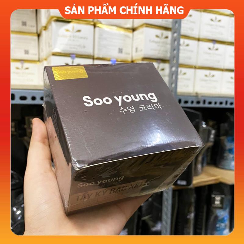Tẩy kỳ bạc xỉu Soo Young chính hãng - 8938532152091